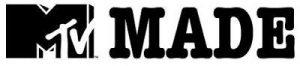 MTV Made