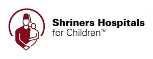 Shriners Hospital Logo