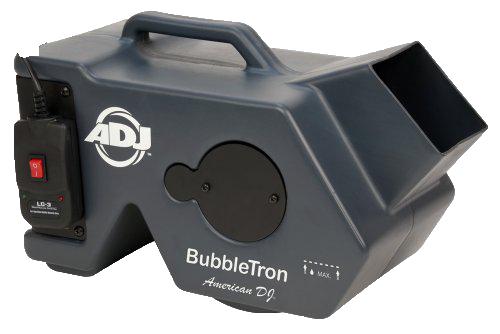 Bubble Machine Rental